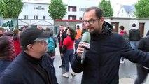 Brest - Niort | Tous au stade : le match