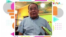 Hoaks HUT PKI, ManCity Juara & Said Didu Mundur dari PNS CMS