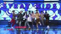 [Simply K-Pop] Stray Kids(스트레이키즈) - Get Cool