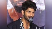 Kabir Singh: Shahid Kapoor OPENS UP on Break up & Heart Break   Kareena Kapoor   Priyanka  FilmiBeat