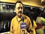 Cruise Ganga from Varanasi, We are with Modi ji, PM Narendra Modi