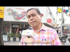 【CARI Video】 Kes Tipu Culik Amirah Jadi Iktibar atau Iku