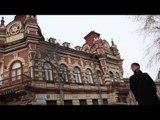 Siberia Video