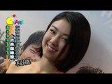 【佳礼视频】藤井树转型执导《六弄咖啡馆》 香港女星演台湾本土电影不是问题!