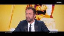 """Cannes 2019 : présentation de la sélection """"Un certain regard"""" - Le Cercle """"Spécial Cannes 2019"""" du 10/05"""