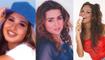 صور أشهر النجمات العربيّات في سنّ المراهقة