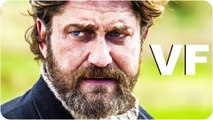 KEEPERS Bande Annonce VF (2019)