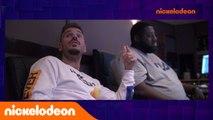 L'actualité Fresh | Semaine du 13 au 19 mai 2019 | Nickelodeon France