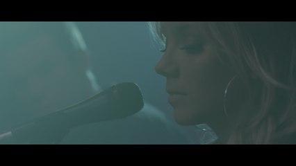 Danielle Bradbery - Shallow