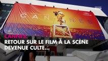 Cannes 2019 : Une carioca géante pour le 25 ème anniversaire de la Cité de la peur