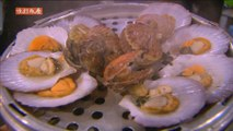 [FOOD] Why has the price of shellfish gone up?,MBC 다큐스페셜 20190513