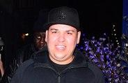 Rob Kardashian: Rückker zu 'Keeping Up with the Kardashians'