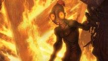 Oddworld : Soulstorm - Premier aperçu du gameplay