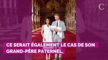 Royal baby de Meghan Markle et du prince Harry : pourquoi le prince Charles n'a toujours pas rencontré Archie