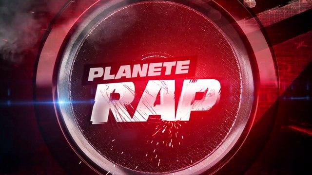 Shay - Notif (Version Acoustique) #PlanèteRap
