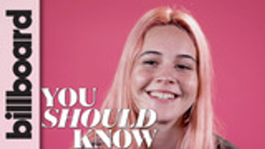 You Should Know: Bea Miller | Billboard