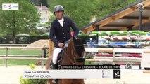 GN2019 | SO_04_Cluny | Pro Elite Grand Prix (1,50 m) Grand Nat | Jean Luc MOURIER | FIONAPINA COLADA