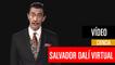 [CH] Reviven a Salvador Dalí usando Inteligencia Artificial