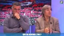 """Le JT de l'OM (3/3) : investissements de McCourt, déficit financier, avenir d'Eyraud et Garcia... Que va devenir le """"Champions Project"""" ?"""
