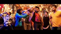 Bahubali Manogari | 8D HD Video Song | use with headphone | by