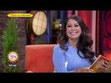 ¿Mayra Rojas cree que ha sido buena mamá para el hijo de Lorena Rojas? | Sale el Sol