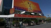 Festival de Cannes : 21 films en course et une polémique