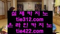 ✅COD카지노호텔✅   木 먹튀검색기     https://www.hasjinju.com  먹튀검색기 / / 먹검 / / 카지노먹튀   木 ✅COD카지노호텔✅