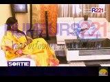 "Rumeurs221.com  - Cheikh Abdou Bara Dolli : ""Mbiirou Cheikh Béthio, yoonou mouridr ak etat..."""