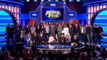 Steve Harvey congratulates the Family Feud staff on the Daytime Emmy Award WIN!! _ Family Feud