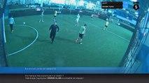 But de krank contre son camp (5-0) - LA DT Vs KRANK TEAM - 13/05/19 20:00 - Ligue5 Lundi Printemps
