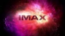 X-Men Dark Phoenix - IMAX