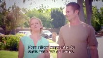 Raising Hope S04E07 FRENCH