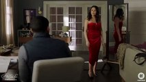 Pretty Little Liars: The Perfectionists Season 1 Ep.09 Sneak Peek #2 Lie Together, Die Together (2019