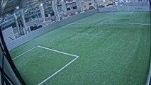 Sofive 04 - Old Trafford (05-14-2019 - 3:05pm).mkv