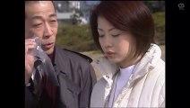 午後のサスペンス 「カードGメン・小早川茜4 「調査員は二度だまされる」」 (2/2)