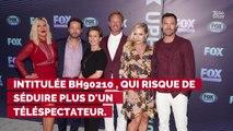VIDÉO. Beverly Hills 90210 : le teaser du reboot dévoilé