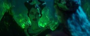 Maléfica: Maestra del mal - Trailer español (HD)