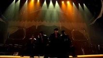 Destiny's Child — Soldier Dance Interlude - (Chorégraphie de 'Soldier') | Live in Atlanta — (2006)
