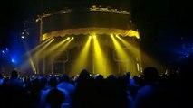 Destiny's Child — Dancer Break - (Intermède de Danse) | Live in Atlanta — (2006)