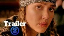 Killers Anonymous Trailer #1 (2019) Gary Oldman, Jessica Alba Action Movie HD