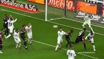 Beşiktaş 2 - 1 Aytemiz Alanyaspor Maçın Geniş Özeti ve Golleri