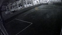 Sofive 04 - Old Trafford (05-14-2019 - 5:05am).mkv