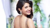 Anushka Sharma will do come back soon in Bollywood !   FilmiBeat