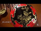lacquered basket-500 years amazing craft technique |More China