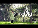 Learn 5 Animal Body Exercise ,Everyone can live to 100 years old | More China