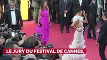 Cannes 2019 : les moments marquants de l'histoire du Festival de Cannes