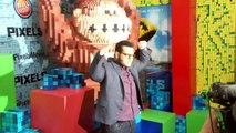 The Stars' Best Kept Secrets: Josh Gad