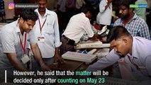 No chances for non-BJP, non-Congress 'third front' post Lok Sabha polls: M K Stalin