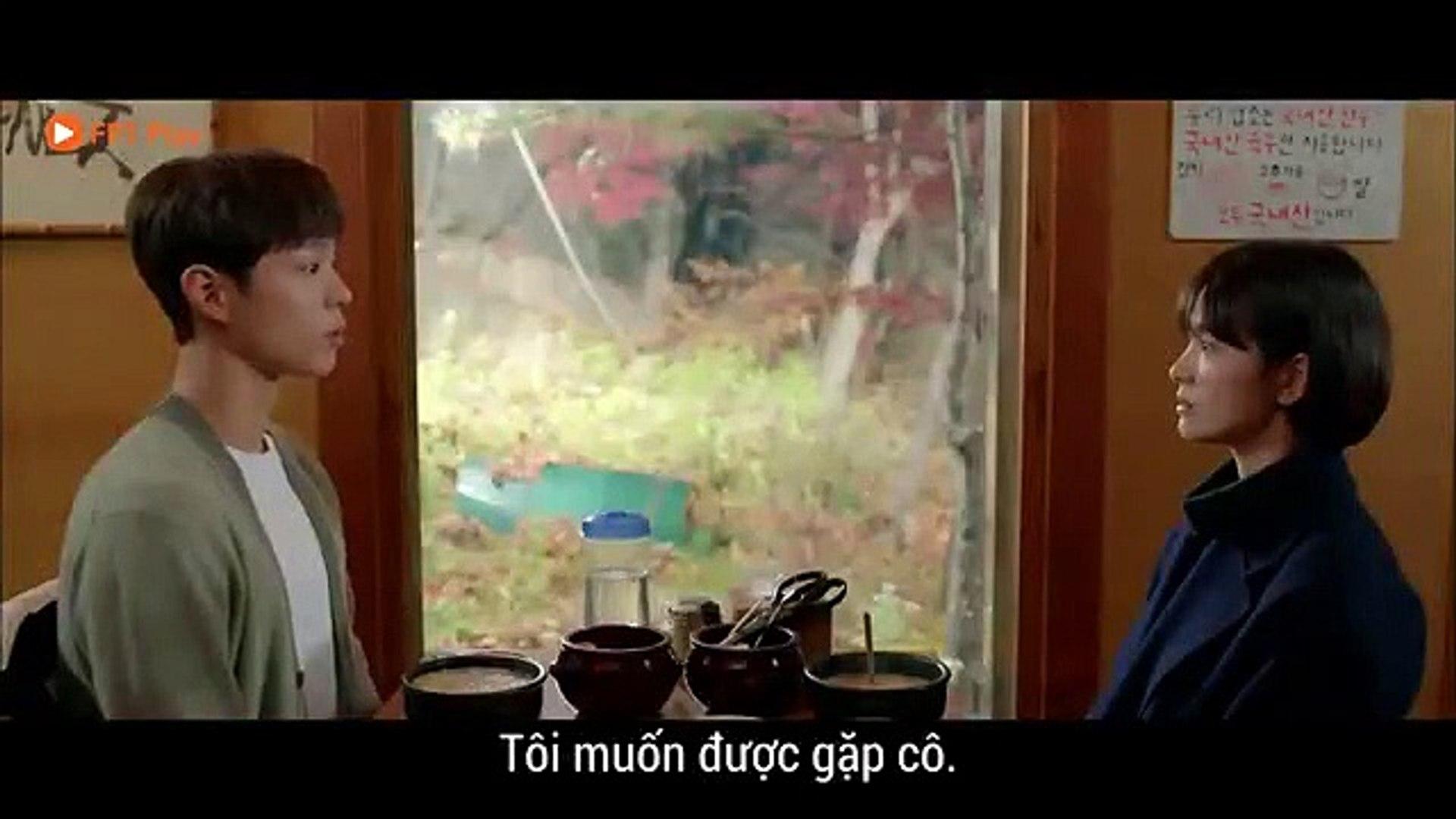Bạn Trai Tập 6 - Phim Hàn Quốc - HTV2 Lồng Tiếng - Phim Ban Trai Tap 7 - Phim Ban Trai Tap 6