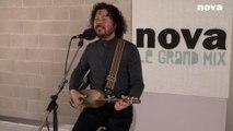 Aziz Sahmaoui - «Bacha Hammou» | Live Néo Géo
